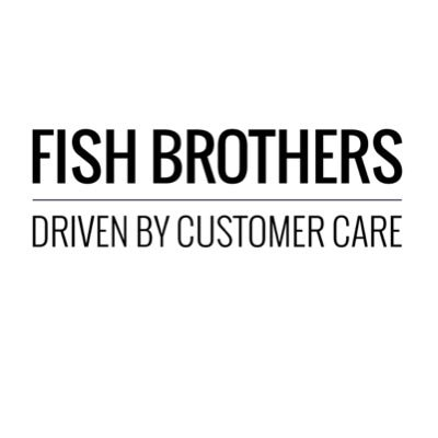 Fish Brothers
