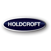 Holdcroft
