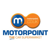 Motorpoint