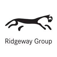 Ridgeway Garages
