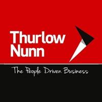 Thurlow