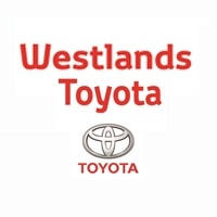 Westlands Group